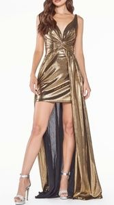New formal gown,evening prom homecoming dress